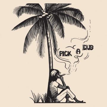 PICK A DUB