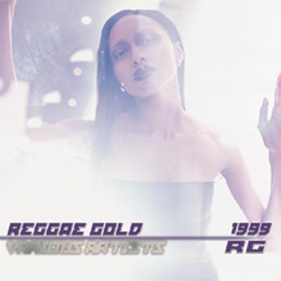 The HISTORY of REGGAE GOLD - 25th ANNIVERSARY   247reggae