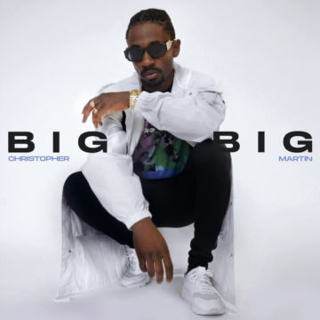Big Big - Digital Single