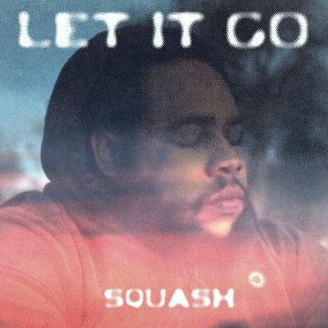 Let It Go - Digital Single