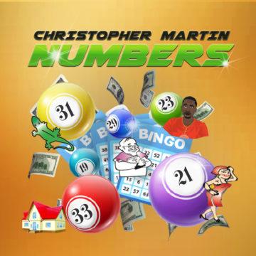 Numbers - Digital Single