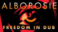 Alborosie_Banner