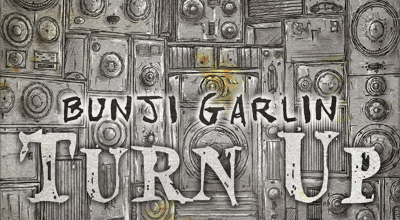 BunjiGarlin_Banner