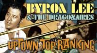 ByronLee_Banner