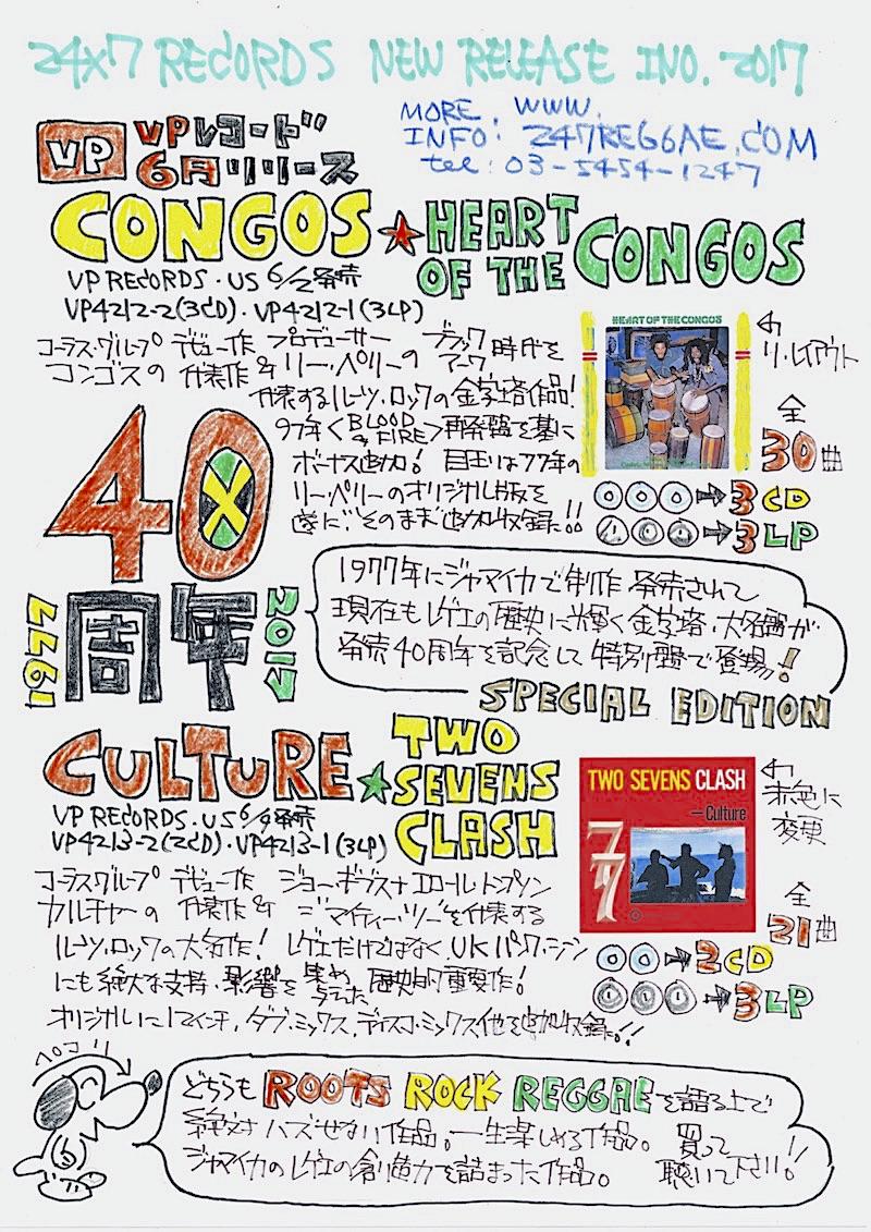 CONGOS_CULTURE_DF