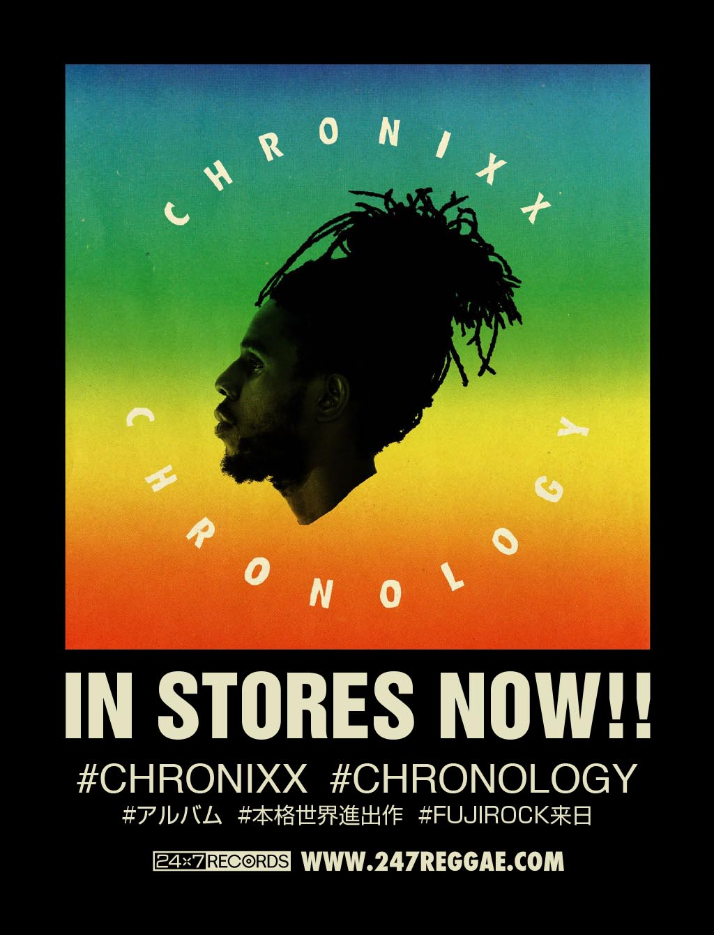 ChronixxAlbumDF04