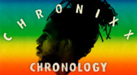 ChronixxSG_Banner