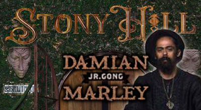 DamianMarley_Banner