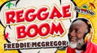 FreddieMcGregor_Banner