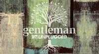 Gentleman_Banner