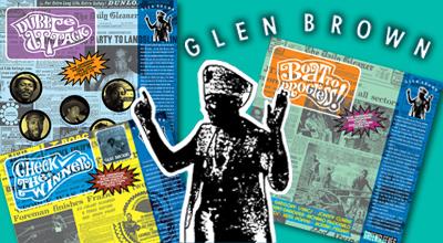 GlenBrown_Banner