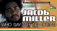 JacobMiller_Banner