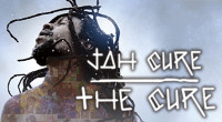 JahCure_Banner2
