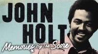 JohnHolt_Banner