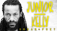 JuniorKelly_Banner