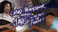 MADPxJAH9_Banner