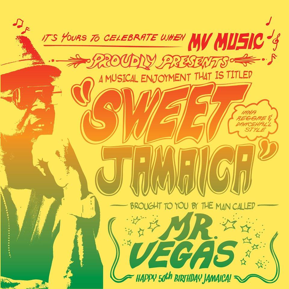 mvcd1001_mrvegas_sweetjamaica