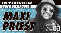 Maxipriest_Header