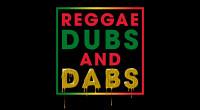 ReggaeDubs_Banner
