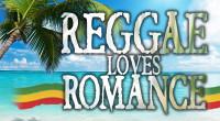 ReggaeLoves_BannerBase