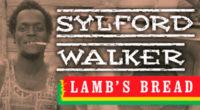 SylfordWalker_Banner