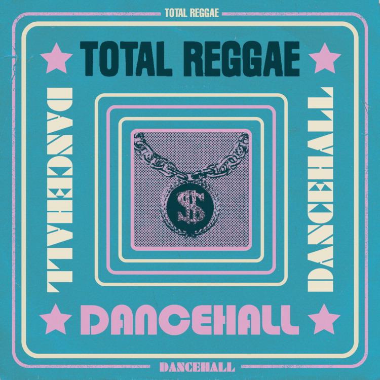 tr_dancehall