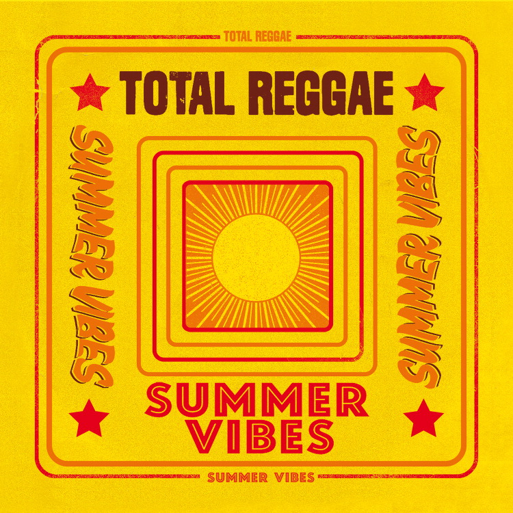 tr_summer-vibes