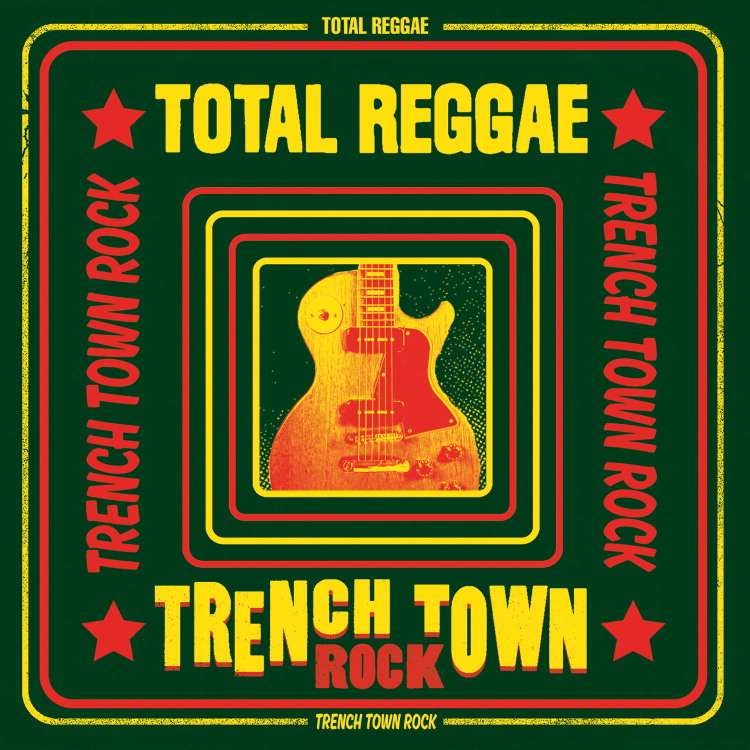 tr_trenchtown