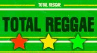 totalreggae_banner