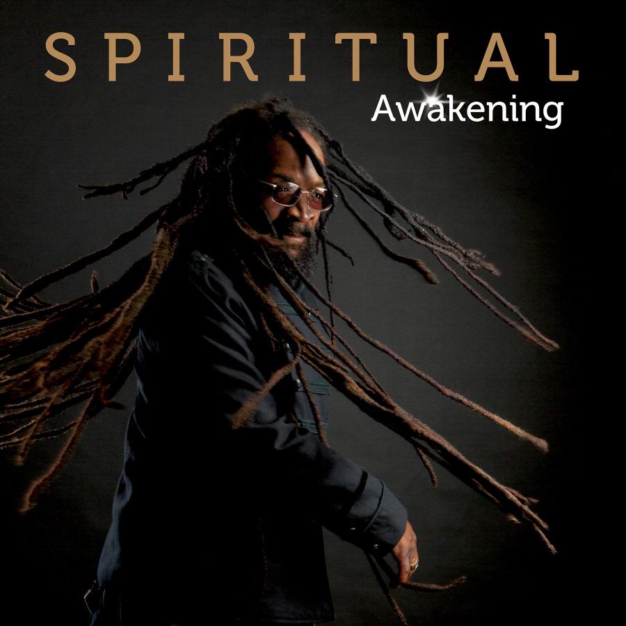 vp2488_spiritual_awakening