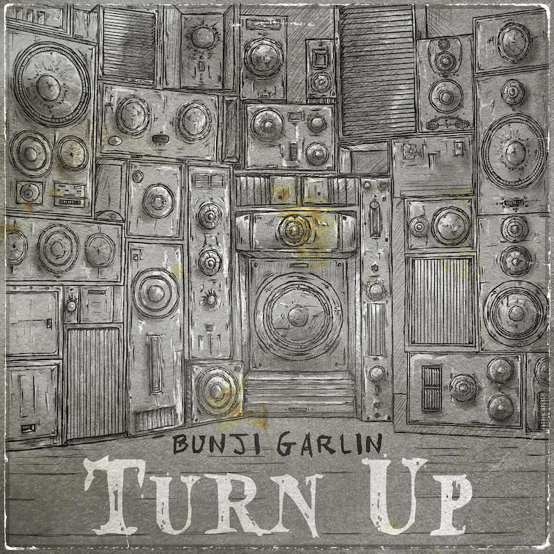VP2592_BUNJI GARLIN_TURN UP_S