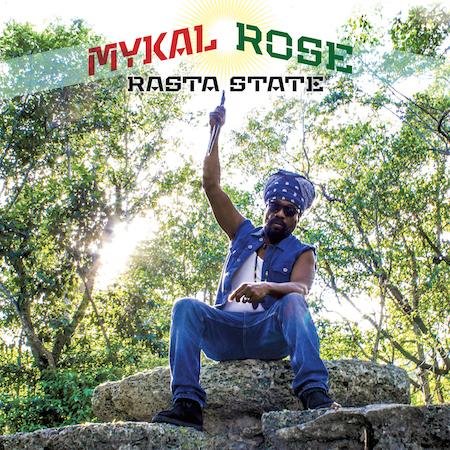 VP2612_MYKAL ROSE_RastaState