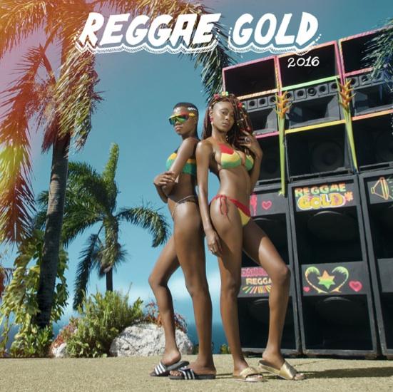 VP2619_ReggaeGold2016