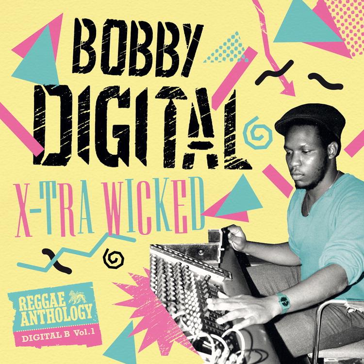 VP4166_RA_BOBBY DIGITAL_X-TRA WICKED_S