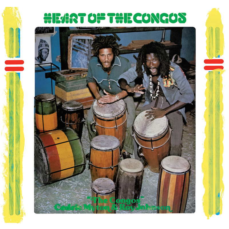 VP4212_CONGOS_Small