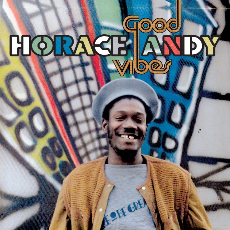 VP4215_HORACE ANDY_Good Vibes_S
