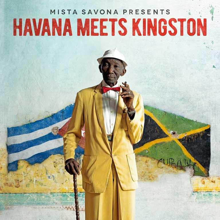 VP4219_HAVANA MEETS KINGSTON_S