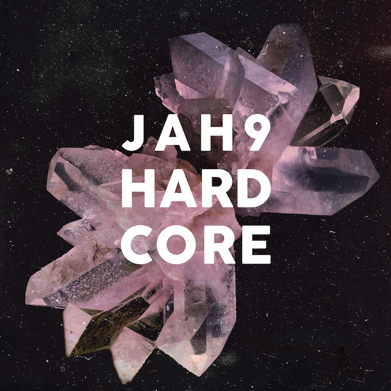 VP6590_JAH9_HardcoreEP