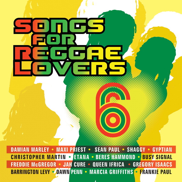 VPGS7058_SONGS FOR REGGAE LOVERS VOL.6_S
