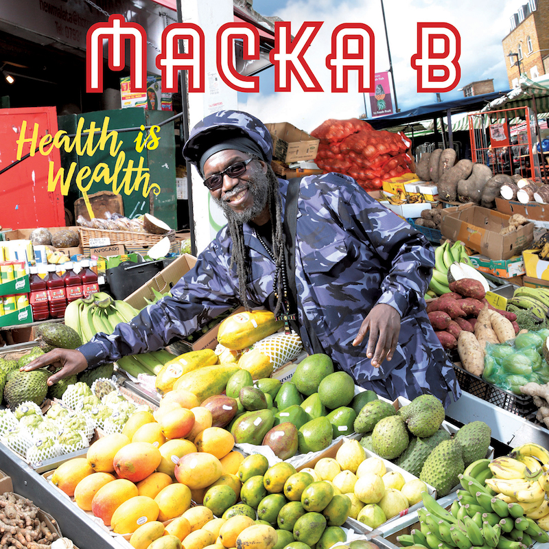 VPGS7061_MACKA B_HEALTH IS WEALTH_S