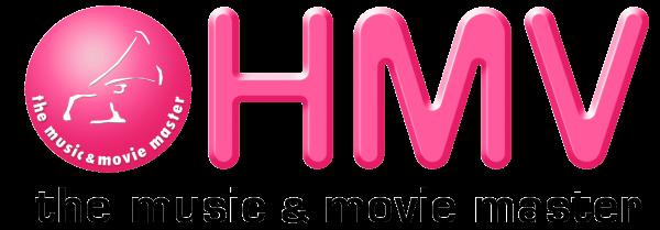 hmvMM_logo